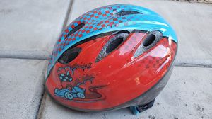 Toddler helmet for Sale in Laveen Village, AZ