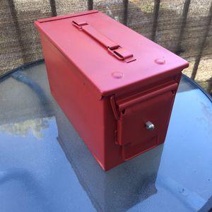 Ammo Box for Sale in La Verne, CA
