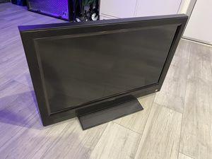 """32"""" Vizio 1080p tv for Sale in Los Angeles, CA"""