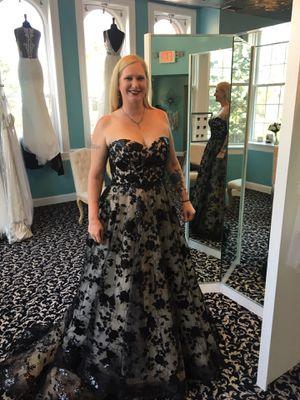 Wedding Dress for Sale in Union Bridge, MD
