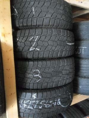 Truck,Truck...& Truck Tires for Sale in Fort Myers, FL