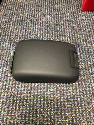 Subaru Center Armrest Extender for Sale in Pittsburgh, PA