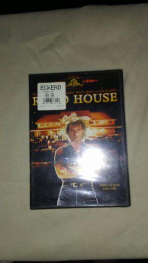 Roadhouse DVD for Sale in Nashville, TN