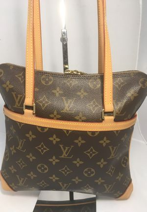 Louis Vuitton Coussin GM Bag for Sale in Columbus, OH