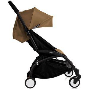 Yoyo+ babyzen stroller Brand New!!! Never open box! for Sale in Duvall, WA
