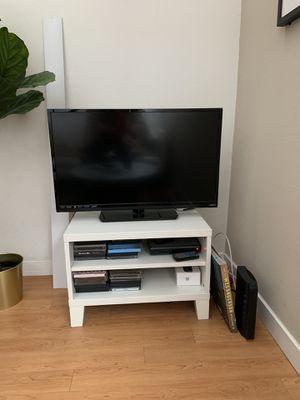 IKEA TV Stand for Sale in Santa Monica, CA