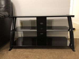 TV Stand / Entertainment for Sale in Saint Robert, MO