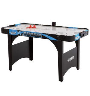 Triumph Defense Air Hockey Table for Sale in Nashville, TN