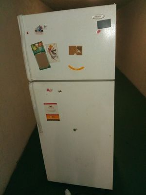 Great working refrigerator for Sale in Hawthorne, CA