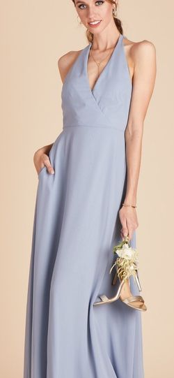 Birdy Grey Bridesmaid Dress for Sale in Atlanta,  GA