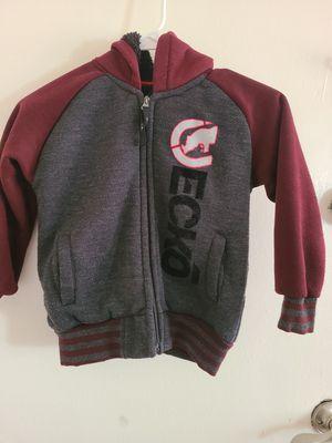 boys hoodie for Sale in Alexandria, VA