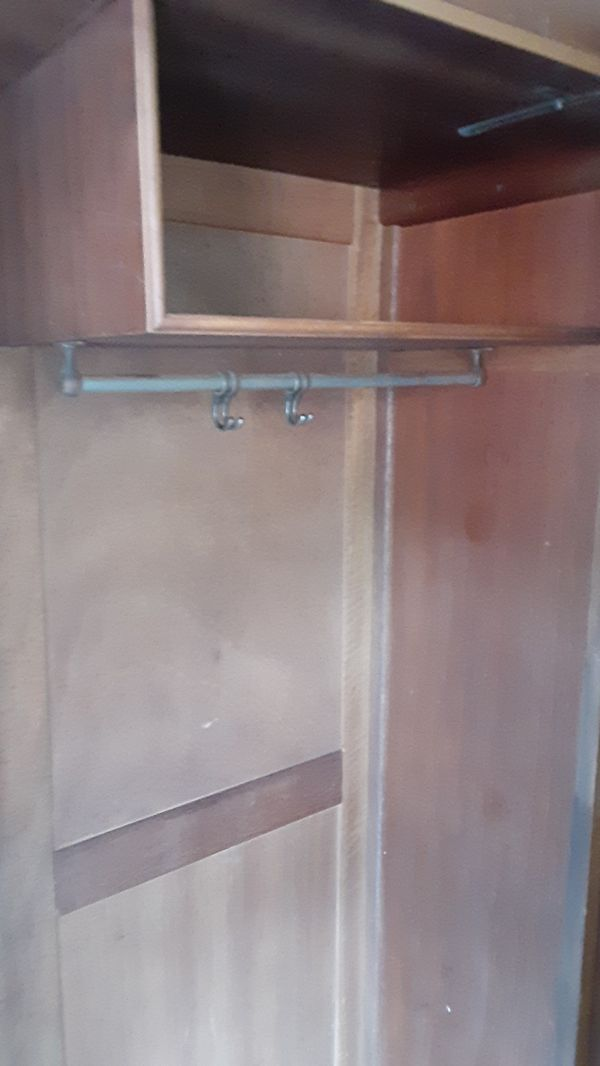 Antique Hutch For Sale In Raleigh Nc Offerup