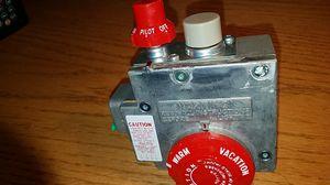 Water heater valve RHEEM AP12258B for Sale in Portland, OR