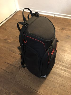 Manfrotto DJI Phantom Drone backpack for Sale in Downey, CA