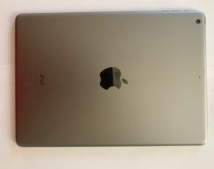iPad32g for Sale in Charlotte, NC