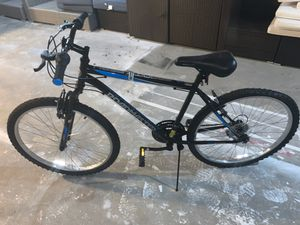 Road master mountain bike for Sale in Draper, UT