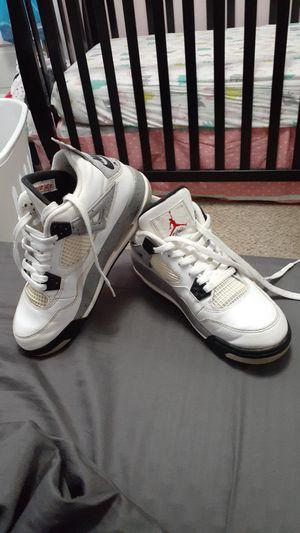 Nike Air Jordan for Sale in Pittsburgh, PA