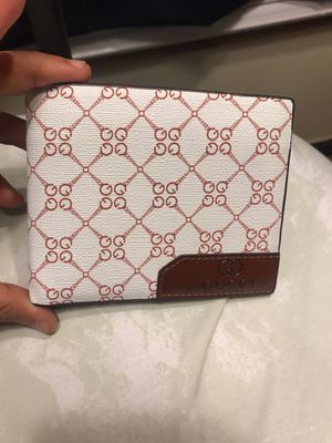 Gucci Wallet for Sale in Aurora, CO