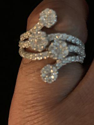 Ring (Please Read Description) for Sale in Seattle, WA
