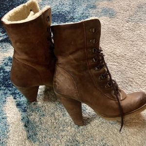 Gorgeous Winter Heels for Sale in Bend, OR