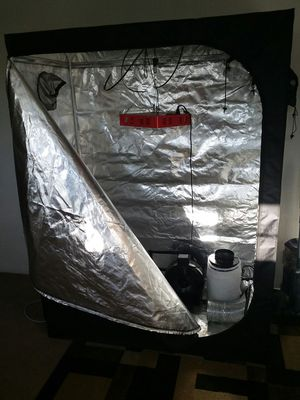 Grow tent for Sale in Las Vegas, NV