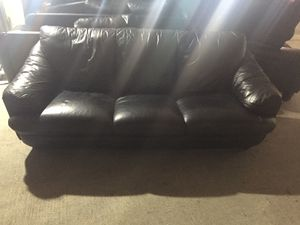 Wholesale couches for Sale in Hyattsville, MD