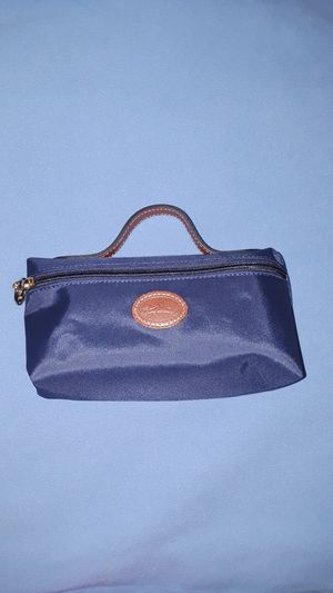 Longchamp for Sale in Silver Spring, MD