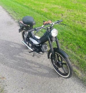Motorcycle for Sale in Peachtree Corners, GA