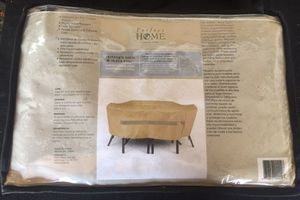 Patio furniture cover BRAND NEW! for Sale in East Point, GA