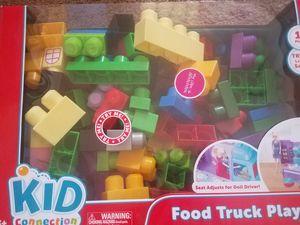 Blocks for Sale in Arlington, TX