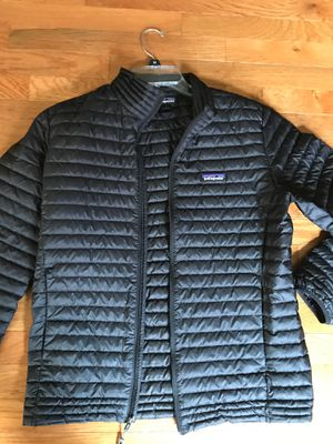 Patagonia better sweater for Sale in Metamora, IL