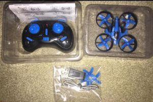 Mini drones for Sale in Schofield, WI