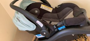 Infant car seat for Sale in McPherson, KS