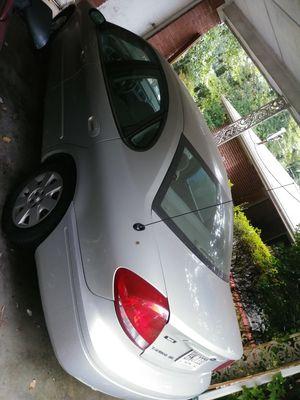 2005 Ford Taurus for Sale in Atlanta, GA
