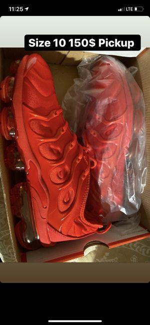 Nike , Jordan 1 for Sale in Huntington Park, CA