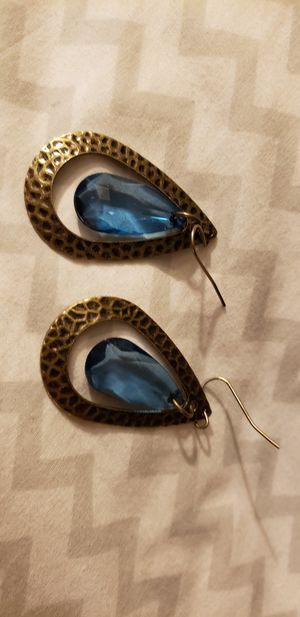 Jewelry for Sale in Gaithersburg, MD
