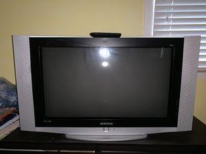 SamSung TV 32' for Sale in Burbank, IL
