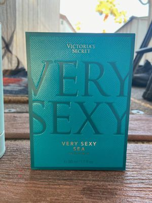 Victoria secret perfume for Sale in Avondale, AZ