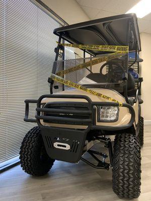 Golf carts for Sale in Pompano Beach, FL