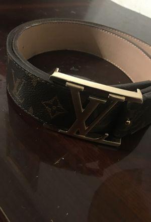Louis Vuitton for Sale in LAKE CLARKE, FL