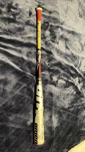Baseball bat for Sale in Clifton, NJ