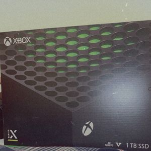 Xbox X Series for Sale in Chicago, IL