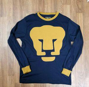 Pumas Unam jersey retro for Sale in Palo Alto, CA