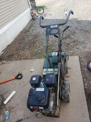 Rototiller for Sale in PA, US