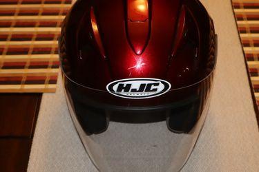 HJC IS-33 Helmet for Sale in Beaverton,  OR