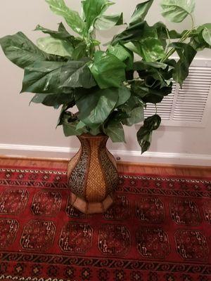 Fake plants for Sale in Woodbridge, VA
