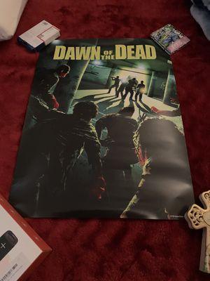 Dawn of the dead for Sale in San Jose, CA