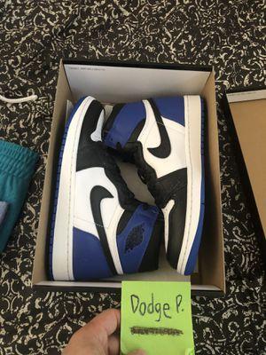 Jordan 1 fragment for Sale in Pasadena, CA