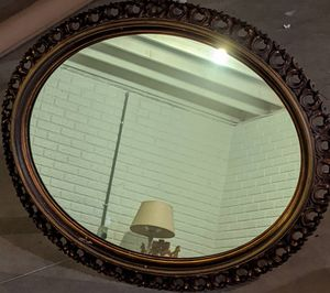 Turner Mirror for Sale in Johnstown, OH