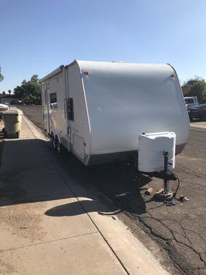 Fun FinderX for Sale in Phoenix, AZ